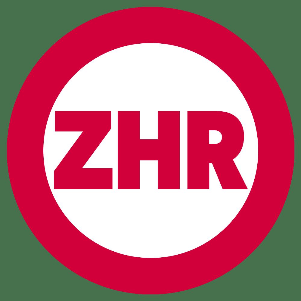 MLB Trade News